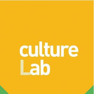 Culture Lab