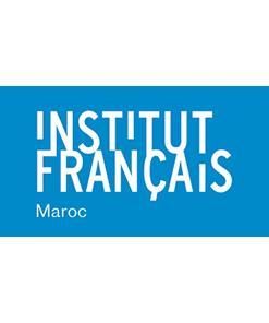 Prix IFM
